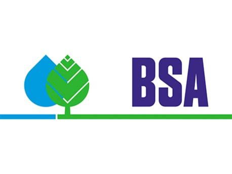 BSA – Ein Unternehmen der Bauer Gruppe