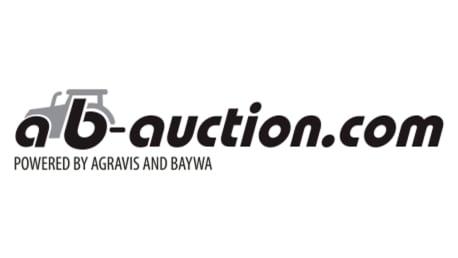 ab-auction