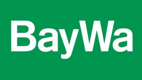 BayWa Börse