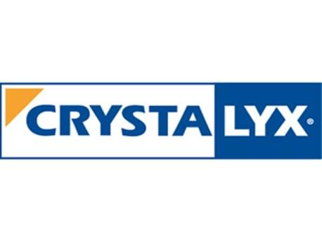 https://www.baywa.de/de/marken/crystalyx/