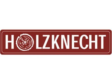 Holzknecht-Forsttechnik