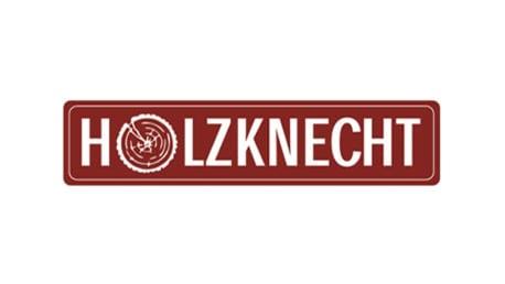 Holzknecht Holzrückung