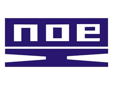 Noe-Forsttechnik