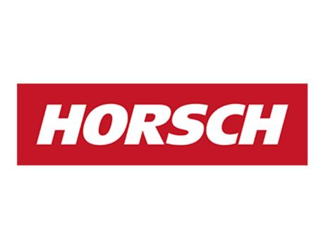 HORSCH Pflanzenschutztechnik
