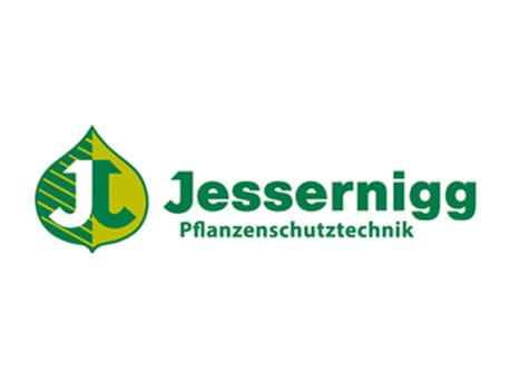 Jessernigg Pflanzenschutztechnik