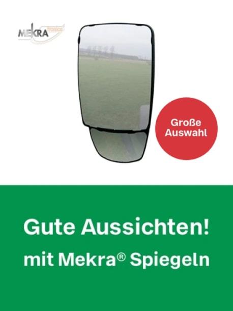 Mekra Spiegel