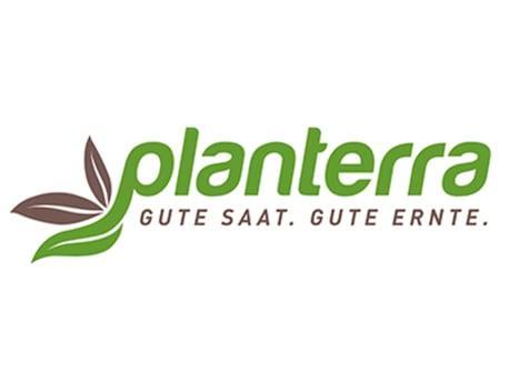 Planterra
