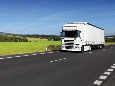 Lesen Sie mehr über Maximale Sicherheit bei minimalem Verbrauch