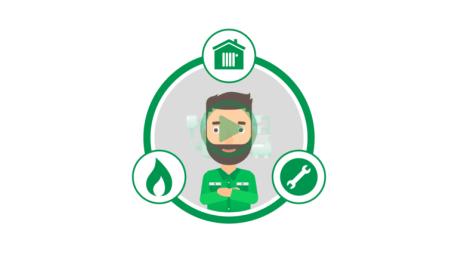 Lesen Sie mehr über Was heißt Wärme-Contracting?