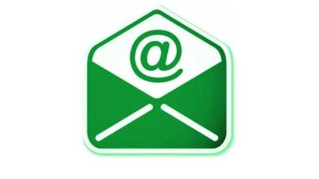 E-Mail-Invoice