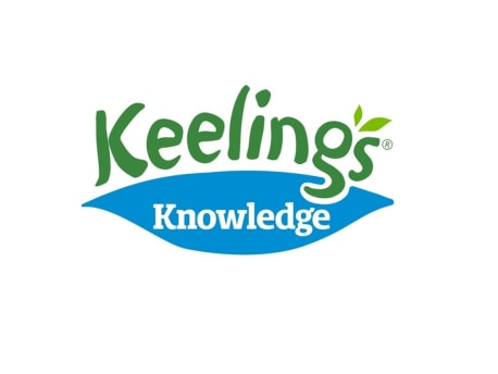 Keelings Knowledge Homepage