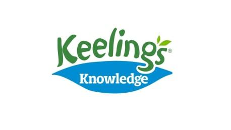 Implementierungs-Partnerschaft mit Keelings Knowledge