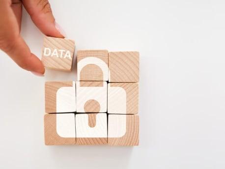 BayWa Professional Data - Artikel- und Produktstammdaten