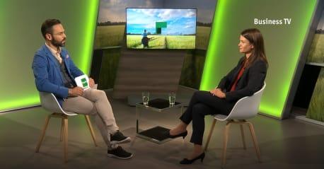 Studio München TV