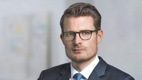 Marcus Pöllinger