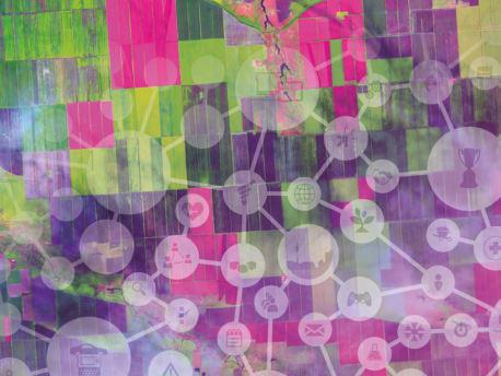 BayWa Smart Farming Challenge 2020
