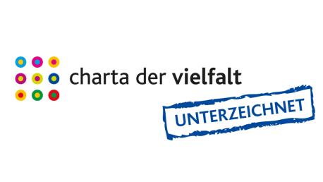Diversity_Charter
