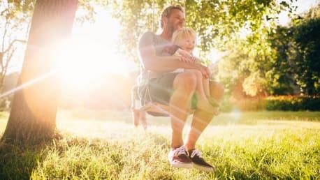 Balancing_work_and_family_life