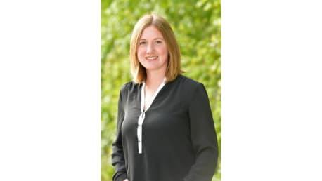 PR & Project Management BayWa Foundation Sarah Pfister