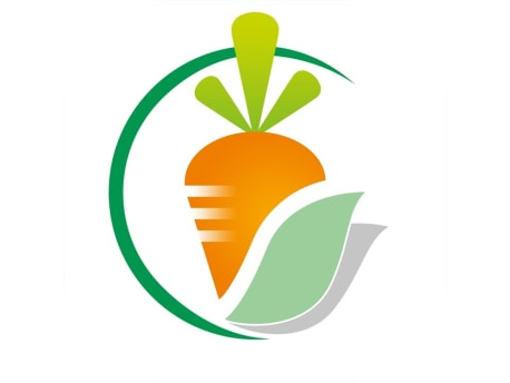 The app Essen+Wissen: Healthy nutrition in one app