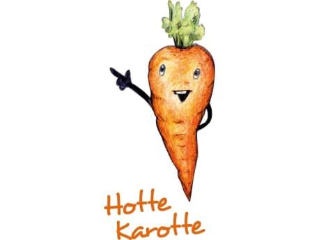 Hotte Karotte