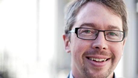 Prof. Dr. Michael John Gorman