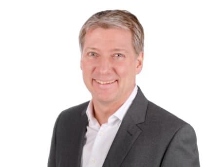 Andreas Scharf