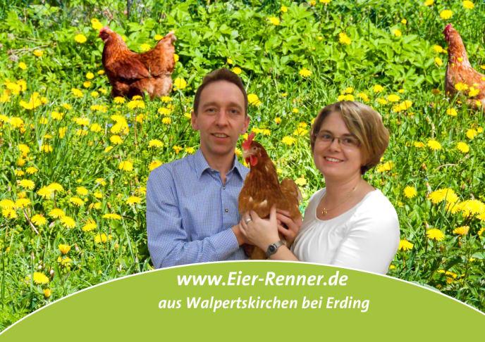 Eierhof Renner
