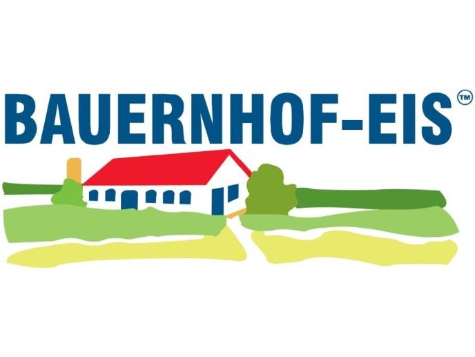 Bauernhof-Eis Stangl