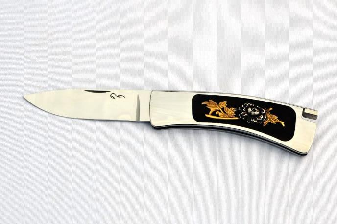 Messer 3