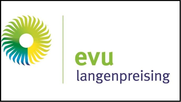 EVU Langenpreising