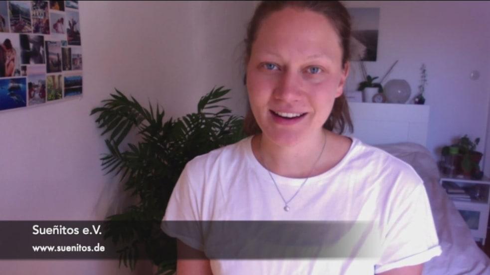 Susanne Roggenkamp