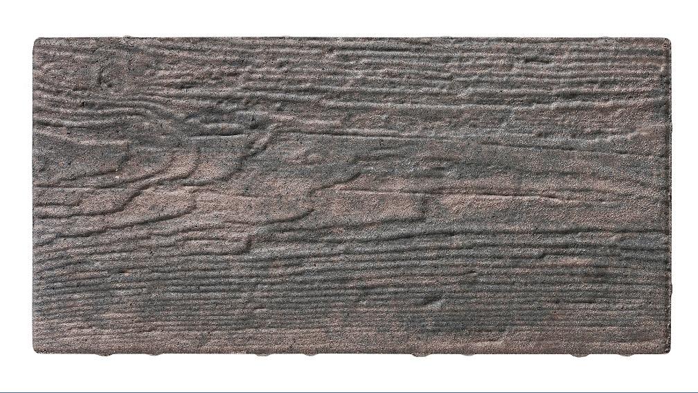 Diephaus Pflasterstein