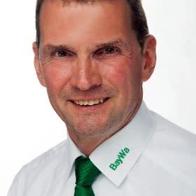 Roland Weckert