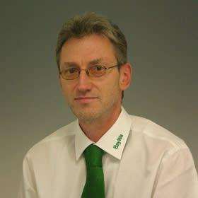 Ulf Storch