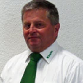 Thomas Schille