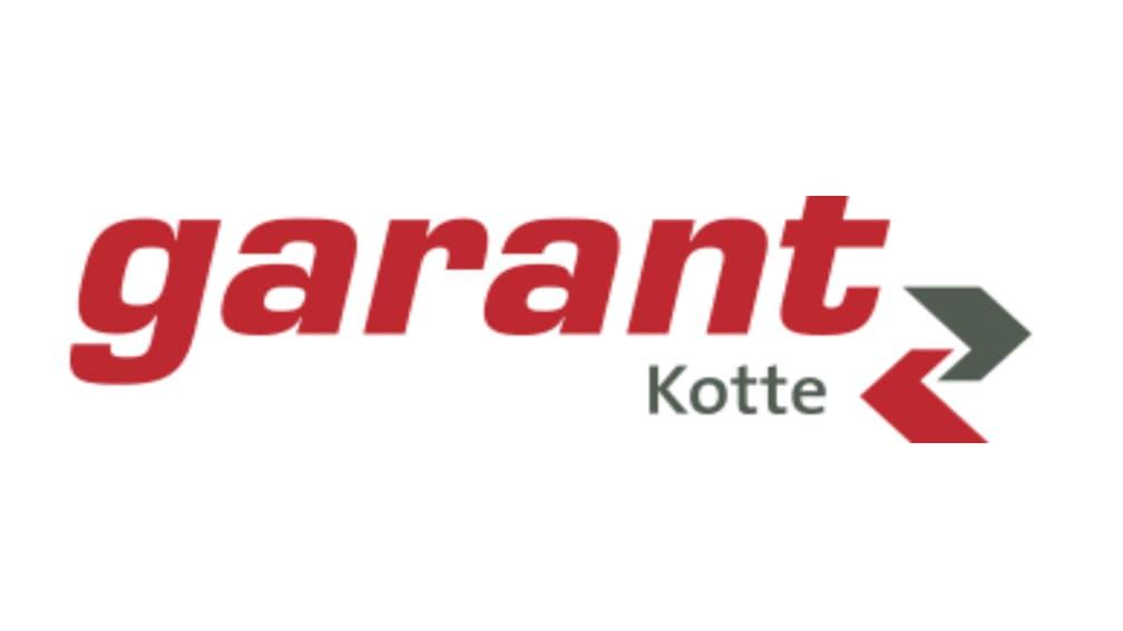 Kotte Garant