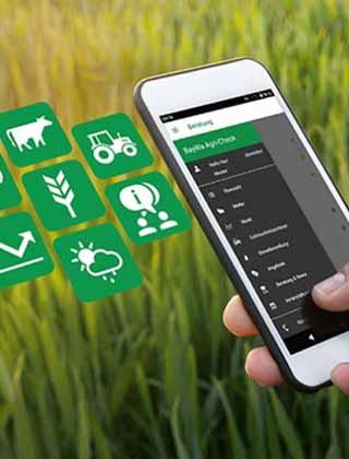 Agri-Check-App
