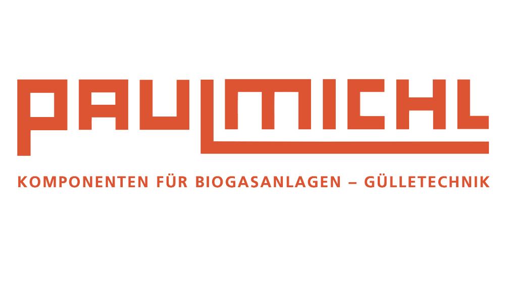 Fritz Paulmichl GmbH