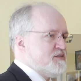 Georg Wieczorek Standortleiter Nieburg