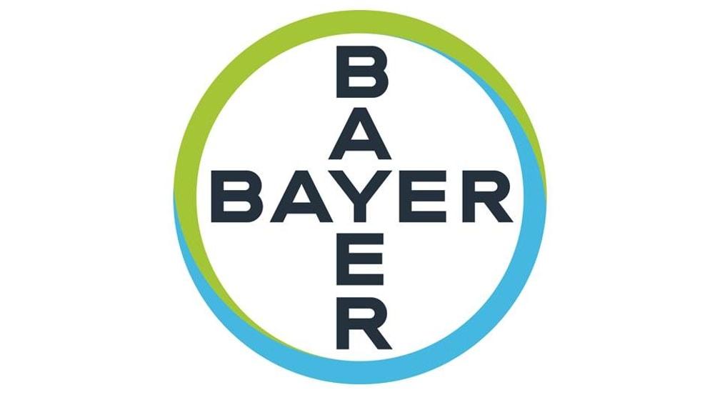 Förderer der Baywa Stiftung