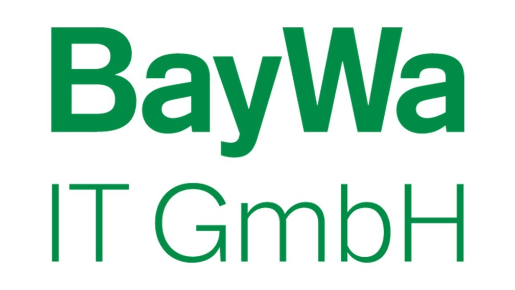 Sponsor of the BayWa Foundation
