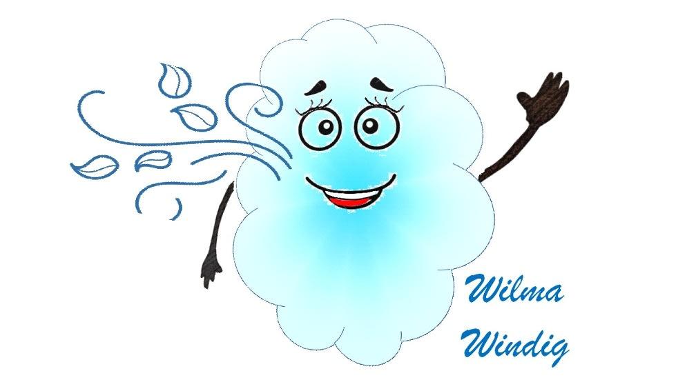 Wilma Windig