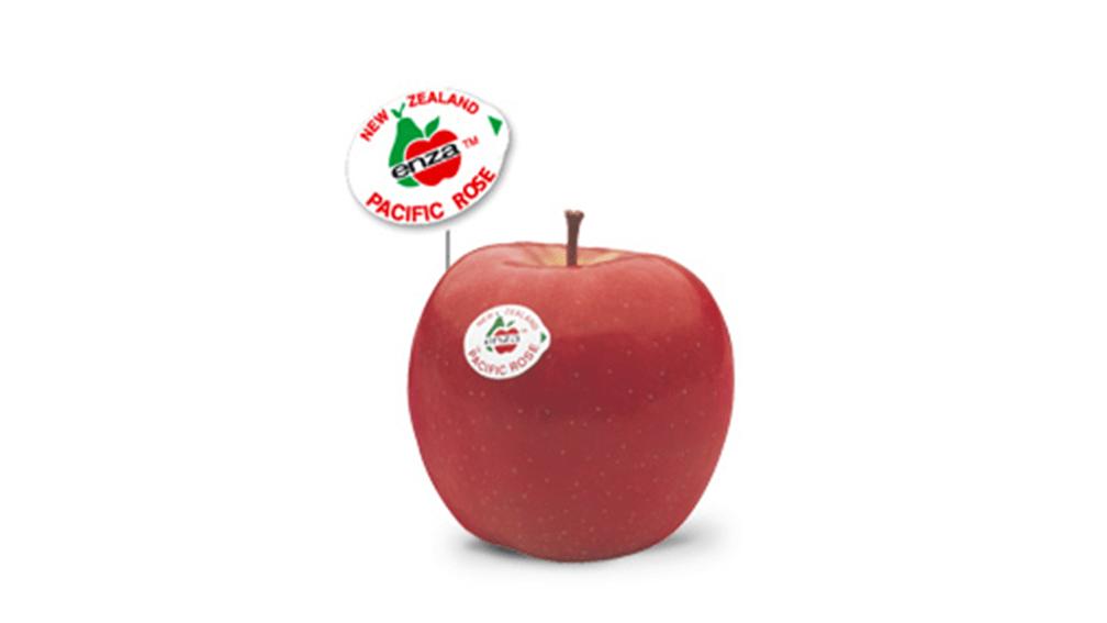 pacific rose apple