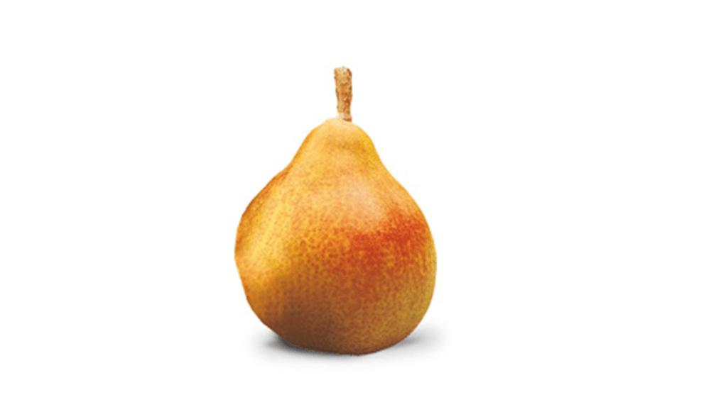 Doyenné du Comice Pear