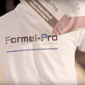 Formel-Pro Anwendervideos