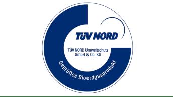 TÜV Nord-Siegel