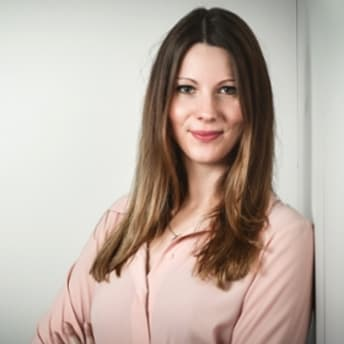 Theresa Engelhardt , PR Managerin; theresapamela.engelhardt@baywa.de
