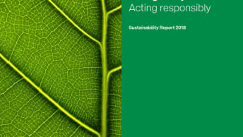 5th sustainability report