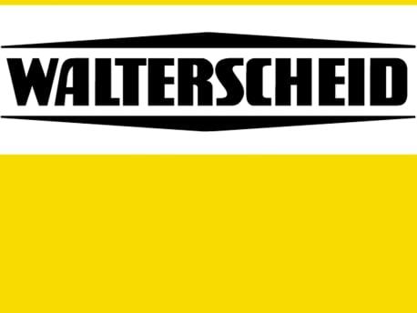 Walterscheid Sortiment
